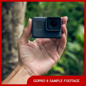 Action Camera Central: Find GoPros, Accessories & Other Action Cameras - Action  Camera Central