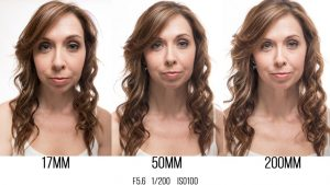 The Science Behind the Selfie (No, You Don't Really Look Like That) - Ooh  St. Lou Studios