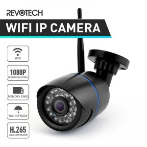 top 9 most popular revotech ip camera ideas and get free shipping - 6k77fcbk