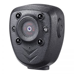 best top 10 mini dvr camera digital video recorde brands and get free  shipping - 9k9b8751