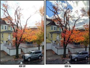 Improving Your Photography - What is HDR? - TechZMX