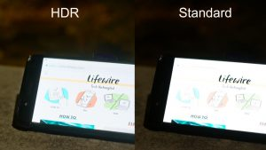 What is HDR: High Dynamic Range in Photography?