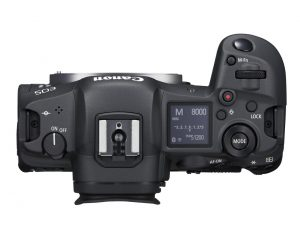 Canon's new R5 and R6 mirrorless cameras offer big video upgrades, bird eye  autofocus and more   TechCrunch