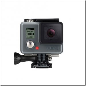 What I want for Christmas from @Bestbuy is a GoPro Action Camera  #GoProatBestBuy–Holiday Gift Ideas ~ DownshiftingPRO