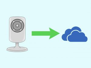 How to Hide a Security Camera Outside: 10 Steps (with Pictures)
