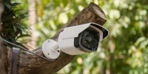 How to Hide a Camera in Plain Sight? 8 Creative Ways to Hide Camera ~