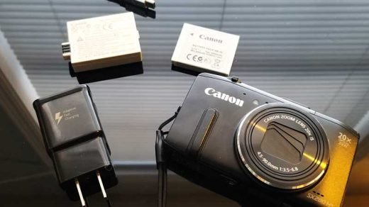 How to Charge Canon Camera Battery Without Charger (3 Methods) | Click Like  This