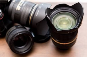 How To Choose A Camera Lens: Step-By-Step   Photography Course