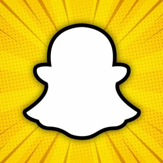 How to Fix Snapchat Camera Zoom Issue 2021 [Step by Step]