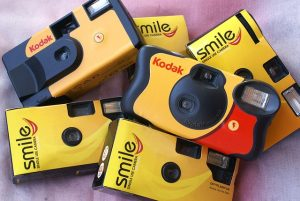How to Get Disposable Camera Pictures on Phone? 4 Ways You Can Get Them  Digital Today