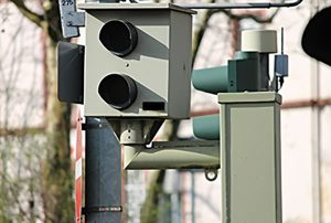 How to Get a Red Light Camera Ticket Dismissed | Traffic Law Firm Skubiak &  Rivas