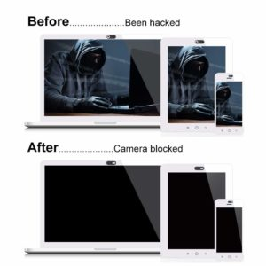 How to Hack Laptop Camera Using IP Address   [ Step by Step ]