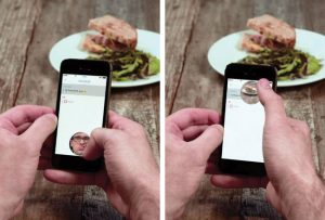 How to flip camera during video on snapchat – Social Media Apps Updates and  Stories