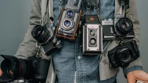 Where's the best place to buy a camera? - 500px