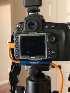 TetherBlock Can Save You From an Expensive DSLR Repair - Terry White's Tech  Blog
