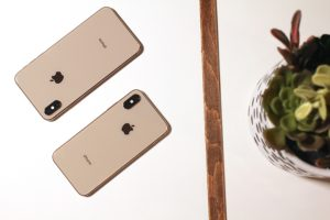 Review: iPhone XS, XS Max and the power of long-term thinking | TechCrunch