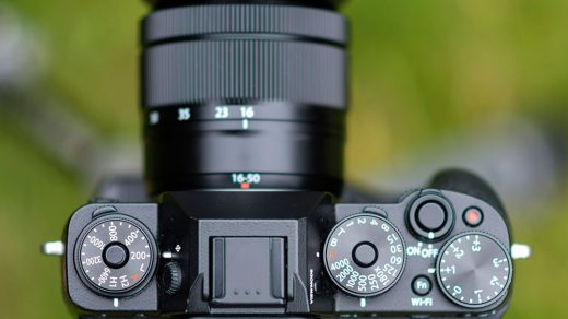 20 ISO tips to boost your camera skills - Amateur Photographer