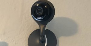How to Change the Owner of Nest Cameras | Smart Home Starter