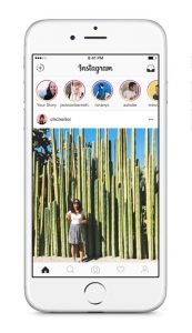 How to Use Instagram Stories: A Simple Guide for Marketers - BeeOnLion