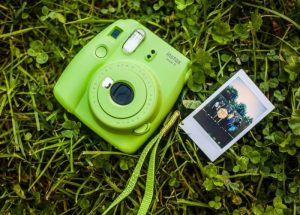 Best Instant Camera: How to pick the right instant camera for you - Instant  Camera Reviews