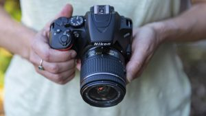What's A DSLR And Everything You Want Know About DSLR's I PixScope