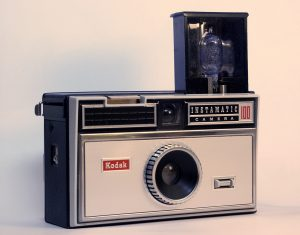 The history of Kodak: Pioneer of film and digital photography - Page 3 of  10 - ExtremeTech