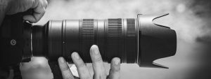 You Ever Wondered, Which Camera Lens for what? – How To Sell Big
