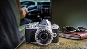 The best cameras to buy in 2021 | Digital Camera World