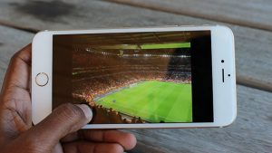 Live Photos explained: How the new iPhone 6S, 6S Plus and SE camera feature  works | Trusted Reviews
