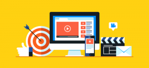 The Best Live Streaming Software and Plugins for WordPress | Elegant Themes  Blog