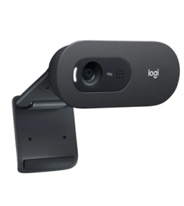 Logitech C505 Software, Drivers, Review, and Manual Setup