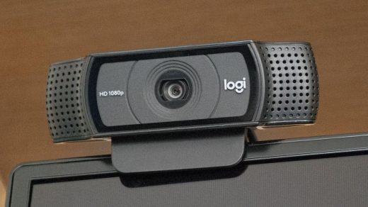 The 5 Best Webcams of 2021