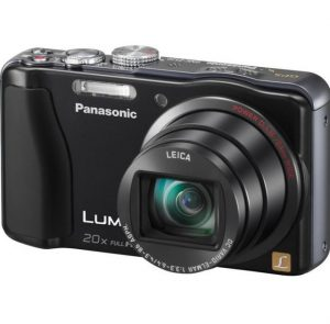 Digital Camera Buying Guide: Everything You Need to Know - Lengthy Travel