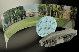 MIT engineers develop a totally flat fisheye lens that could make  wide-angle cameras easier to produce | TechCrunch