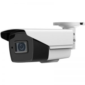 Home Surveillance DS-2CE16H5T-ITE OEM 5MP Power Over Coax HD-TVI 2.8mm  Bullet Security Camera total-production.ru
