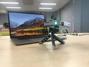 How to Connect iMac/Macbook to Projector   Projector Ninja