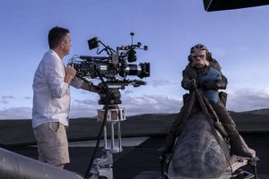 Emmy Cinematography: Cameras and Lenses Used on Best 2020 TV Series    IndieWire