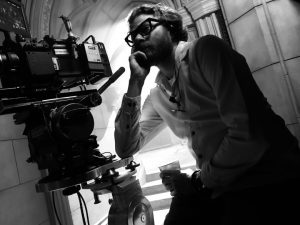 How RED Cameras Changed Independent Film Cinematography Forever   IndieWire