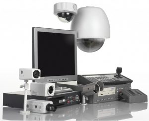 Method Statement For Installation Of CCTV Camera Security System – Method  Statement HQ
