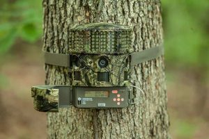 Top 7 Moultrie Game Camera Reviews In 2021 - OpticsMax