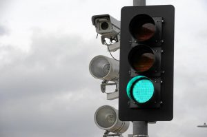 Red-light cameras being stopped – Daily Bulletin