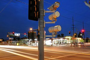 Red-light cameras being stopped across Southern California, country – San  Gabriel Valley Tribune