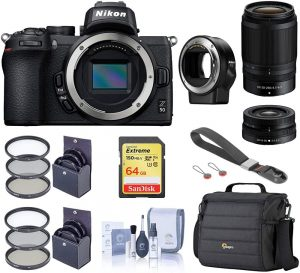 What are Best Cameras to Buy | Store One Plus | best digital camera 2020