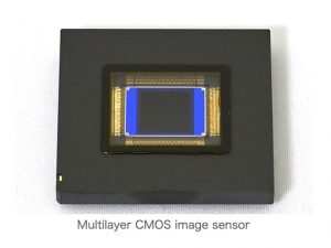 Nikon develops 1″-type square CMOS sensor that can capture HDR video at  1,000 fps: Digital Photography Review – ElectroDealPro