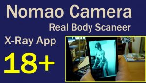 Nomao Camera APK For Android 2019 Download latest version - Approm.org MOD  Free Full Download Unlimited Money Gold Unlocked All Cheats Hack latest  version