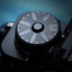 The ins and outs of ISO: What is ISO?: Digital Photography Review