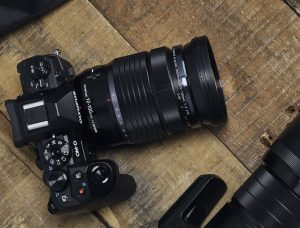 The Best Digital Cameras 2020: Reviews of Sony, Canon, Nikon, Olympus -  Rolling Stone