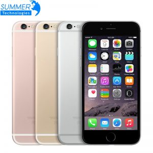 Apple iPhone 6s Specifications, Price, Features, Review
