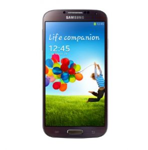 How to Use Photo Modes on the Samsung Galaxy S4 - Samsung Galaxy S4 User  Guide - Tips, Tricks and Hacks | Tom's Guide