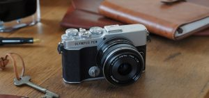 Fujifilm Archives - Page 29 of 29 - Digital Camera Reviews and Comparison